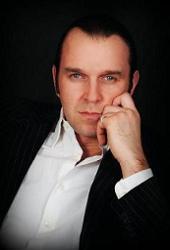 Ян Осин