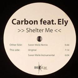 Carbon Feat. Ely