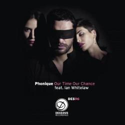 Phonique feat. Ian Whitelaw