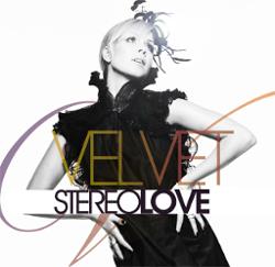 Pj Feat Velvet