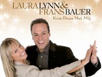 Frans Bauer &Laura Lynn