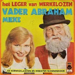 Vader Abraham & Mieke
