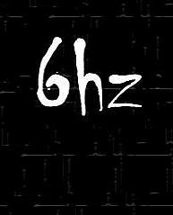 6 Герц