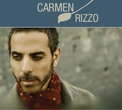 Carmen Rizzo Feat. Jem