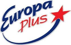 Europa Plus