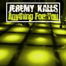 Jeremy Kalls