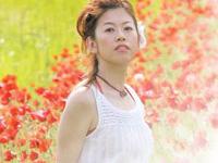 Gojou Mayumi