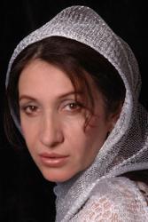 Лиза Умарова