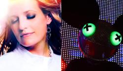 Haley vs. Deadmau5
