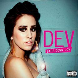 Dev feat the Cataracs