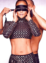 Jenifer Lopez feat. Nas