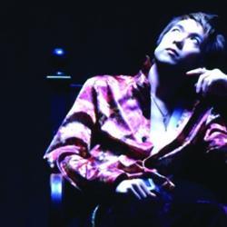Matsuoka Hideaki