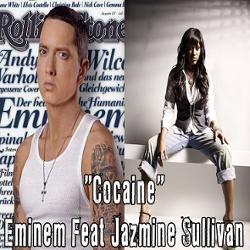 Eminem feat. Jazmine Sullivan
