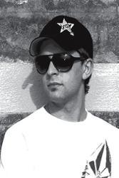 Luca Albano