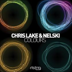 Chris Lake, Nelski