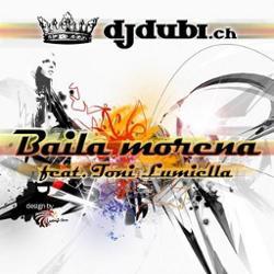 DJ Dubi