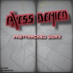 axess denied