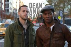 Dean & Ravo