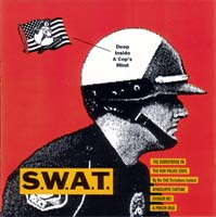 S.W.A.T. feat Real