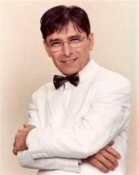 Ali Dimaev
