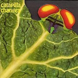Catapila