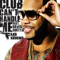 Flo Rida feat. David Guetta and Nicole Scherzinger