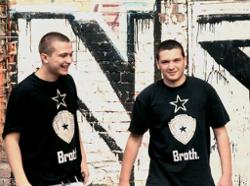 BP Broth