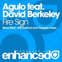 Agulo Feat. David Berkeley