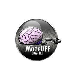 MozgOFF Quartet