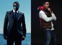 Akon feat. Ludacris
