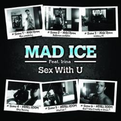 Mad Ice feat Irina