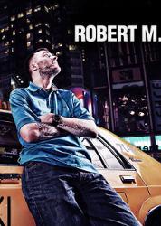 Robert M feat Niko