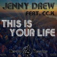 Jenny Drew meets Cc.K