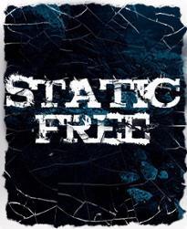 Static Free