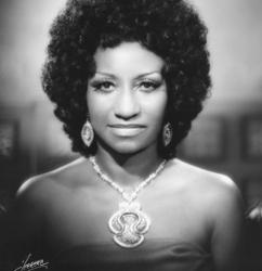 Cecilia Cruz