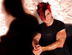 Celldweller Feat. Styles Of Beyond