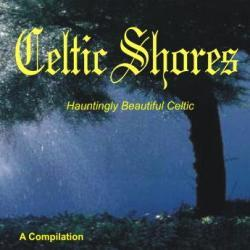 Celtic_shores
