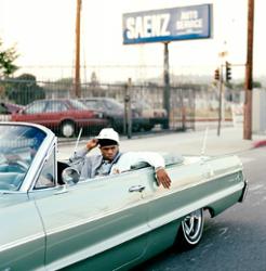 Chamillionaire Feat. Trae & Slim Thug