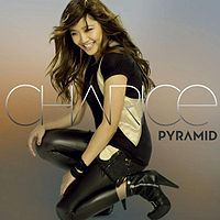 Charice Feat. Iyaz