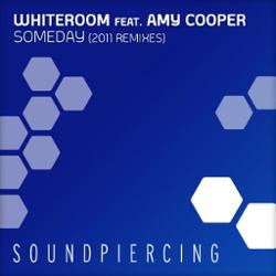Whiteroom feat. Amy Cooper
