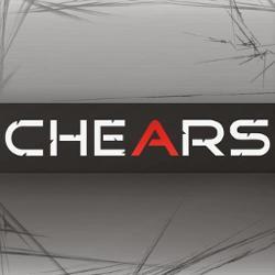 Chears