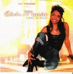 Chebba Maria