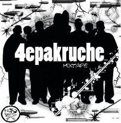 Chepakruche