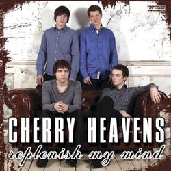 Cherry Heavens