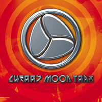 Cherrymoon Trax