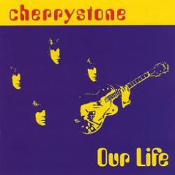 Cherrystone