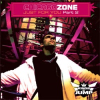 Chicago Zone