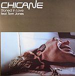 Chicane Feat Tom Jones