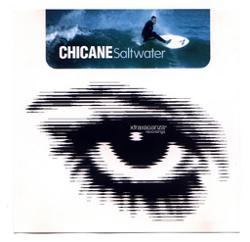 Chicane Feat. Marie Brenhan