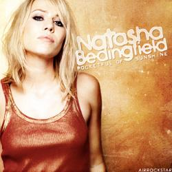 Chicane Feat. Natasha Bedingfield